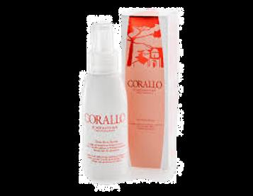 CORALLO Deo Eco Spray 100ml
