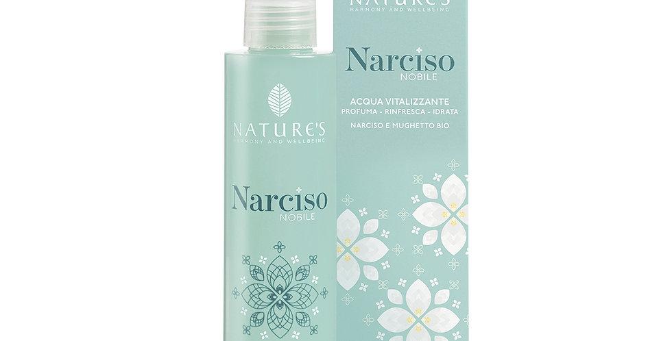 Acqua Vitalizzante Narciso Nobile 150 ml