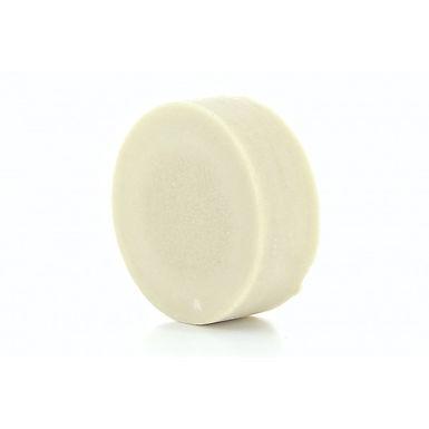 Shampoo solido naturale 80gr