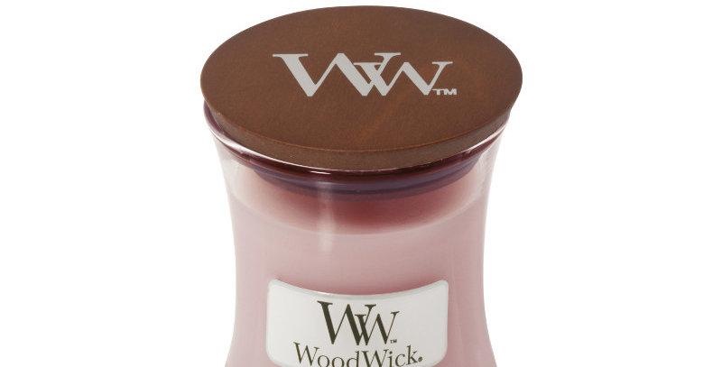 Candela Woodwick Mini ROSEWOOD