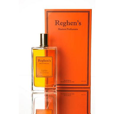 REGHEN'S PROFUMO 100 ML EXQUISITE ROSE