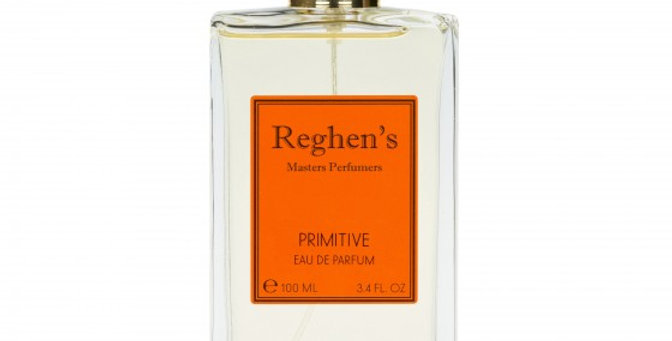 REGHEN'S PROFUMO 100 ML PRIMITIVE