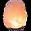 Thumbnail: Lampada naturale in sale himalayano da 100 kg circa