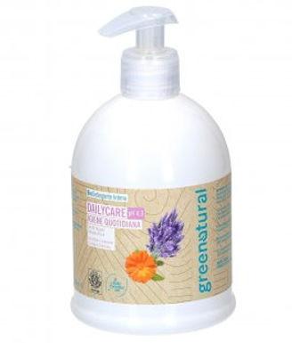 Detergente Intimo Dailycare 500ml