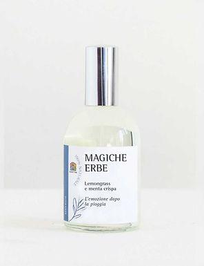 Magiche Erbe 115 ml