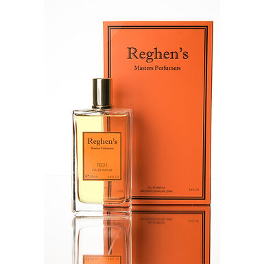 REGHEN'S PROFUMO 100 ML RICH