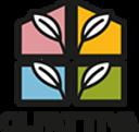LogoOlfattiva1.png