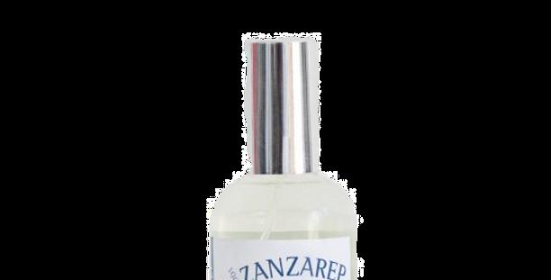 Zanzarep Spray 50 ml