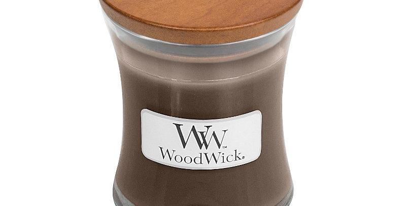 Candela Woodwick HUMIDOR Mini