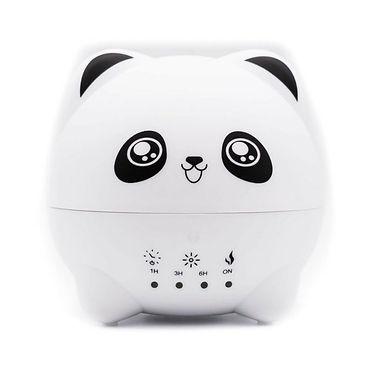 Tigro & Panda Diffusore a ultrasuoni