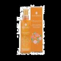 Acqua Vitalizzante Chinotto Rosa 150 ml