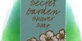 SPUGNA SAPONE BOMB COSMETICS Secret Garden