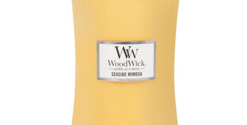 Candela Woodwick SEASIDE MIMOSA Large