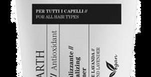 Bioearth Hair 2.0 Balsamo Remineralizzante
