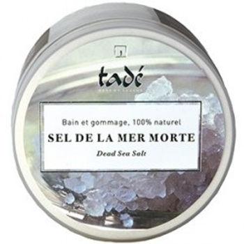 SALE DEL MAR MORTO - 500 G