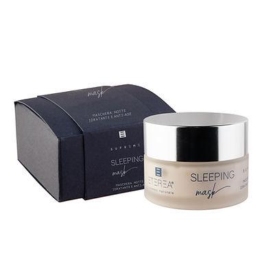 ETEREA SUPREME SLEEPING MASK 50ML