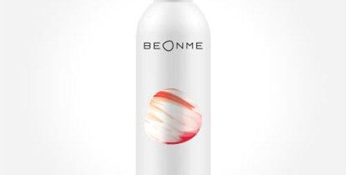 Acqua Micellare Beonme