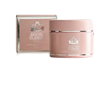 Femme en Rose Emulsione Sensoriale Nutriente Corpo 200ml