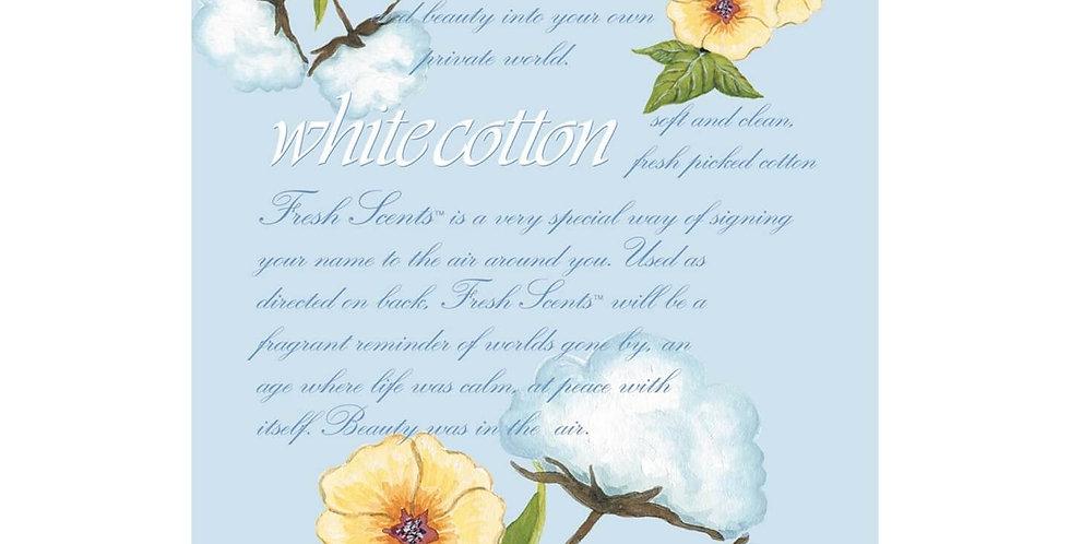 Buste Maxi 115×170 mm White Cotton