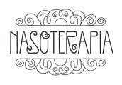 nasoterapia-hp-logo.jpg