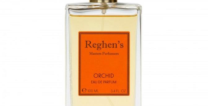 REGHEN'S PROFUMO 100 ML ORCHID