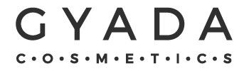 gyada-cosmetics-b2b-logo-1506628004.jpg