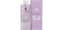 Acqua Vitalizzante Fiori di Mandorlo 150 ml