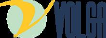 volga2018-14.png