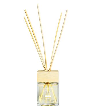 Diffusore a Bastoncini Home Fragrance 250ml