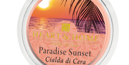 CIALDA IN CERA 26GR PARADISE SUNSET