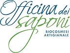 cropped-officina-dei-saponi-logo.jpg
