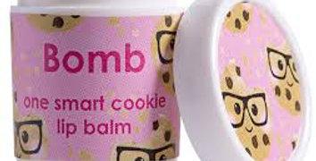 Bomb Cosmetics Burro Cacao One Smart Cookie