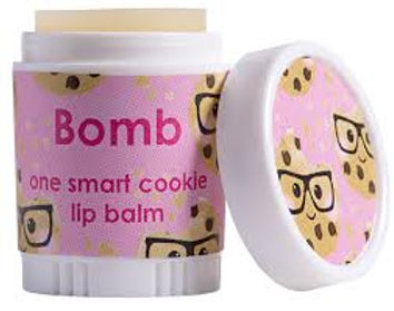 Bomb Cosmetics Burro Cacao One Smart Cookie