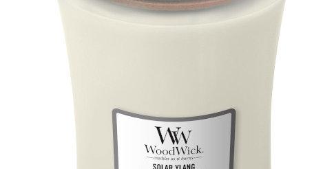 Candela Woodwick Large SOLAR YLANG