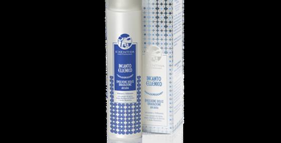 INCANTO ELLENICO Emulsione Fondant 200ML