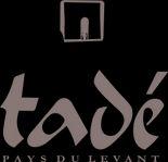 tade-logo-15247362774.jpg