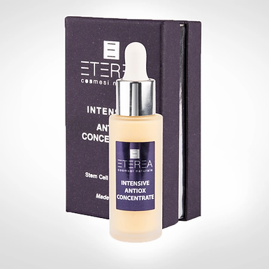 ETEREA INTENSIVE ANTIOX CONCENTRATE
