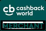 official-cashback-merchant-logo-web_25.p