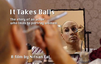 It_Takes_Balls.png