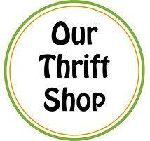 Thrift Shop Instgram Logo.jpg