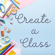 Create_a_class.jpg