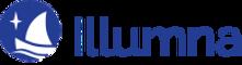 Illumna_logo.png