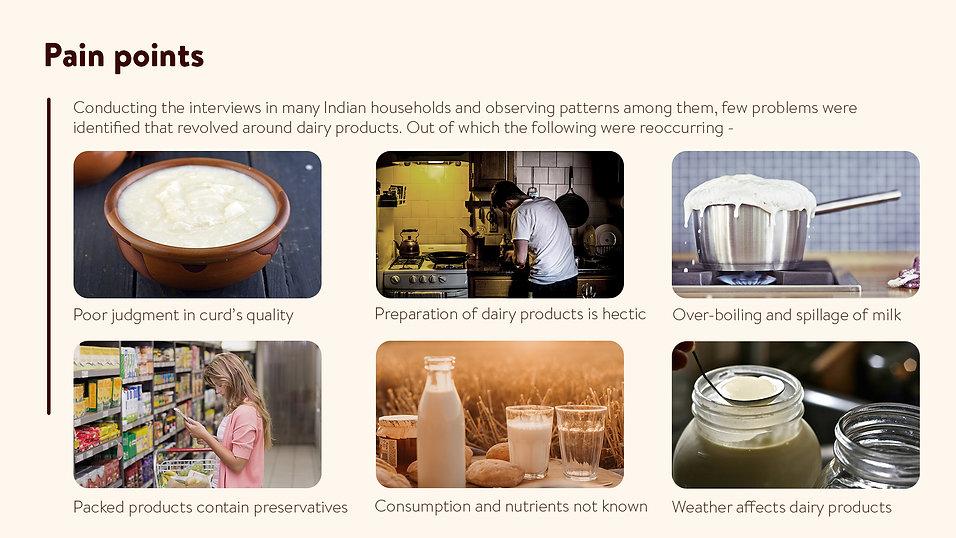 Dairy Maker -Artboard 2.jpg