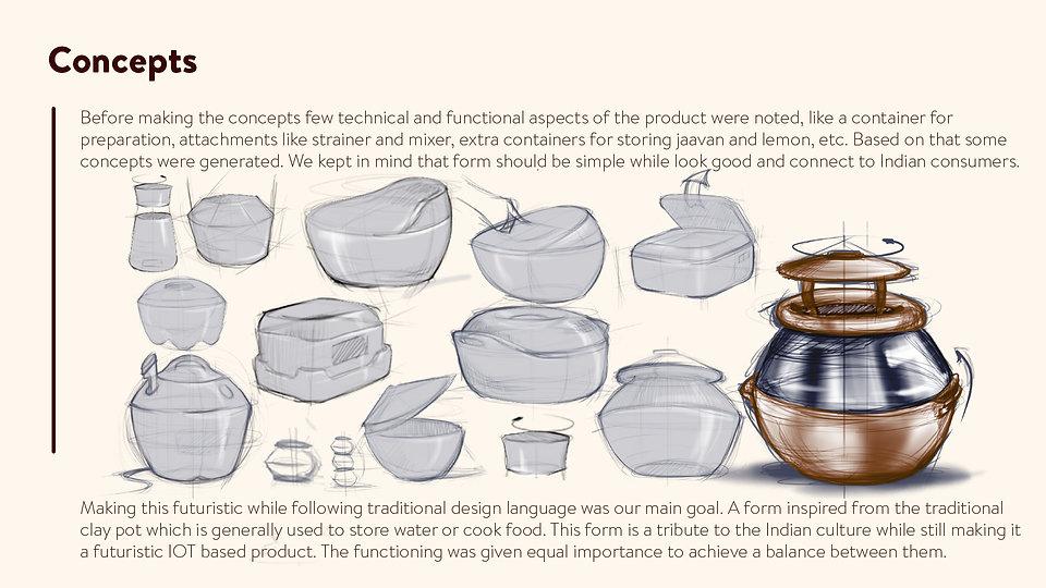 Dairy Maker -Artboard 3.jpg