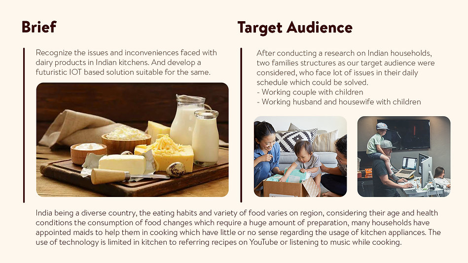 Dairy Maker -Artboard 1.jpg