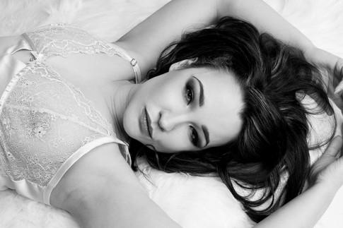 Faye Winston-TLSPhoto-7 copy.jpg