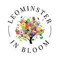 LIB Logo.jpg