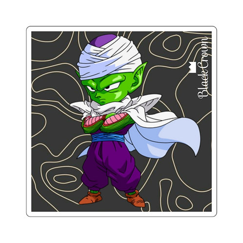 Piccolo Sticker