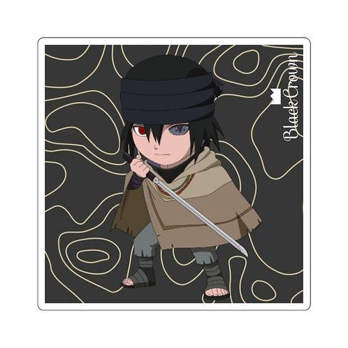 Sasuke Sticker