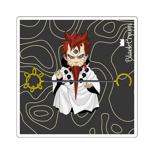 Sage of Six Paths Sticker